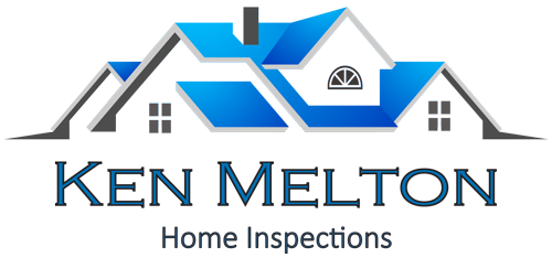 Ken Melton Home Inspections
